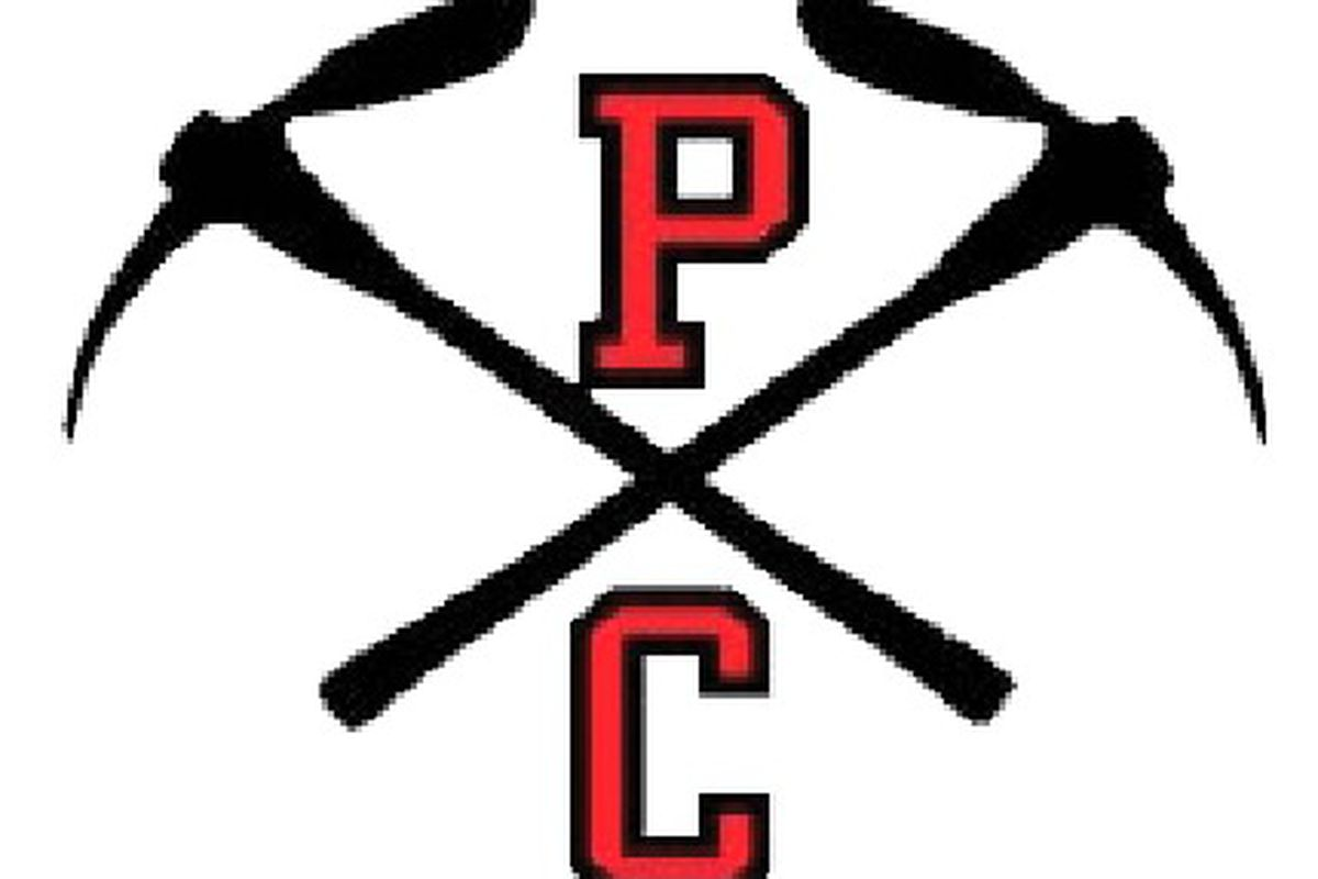 High school football: Park City Miners 2018 preview