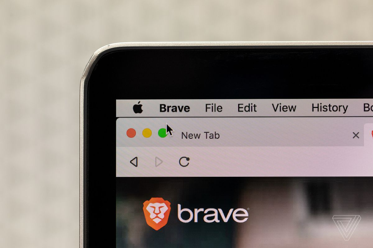 Why I chose Brave as my Chrome browser replacement - The Verge