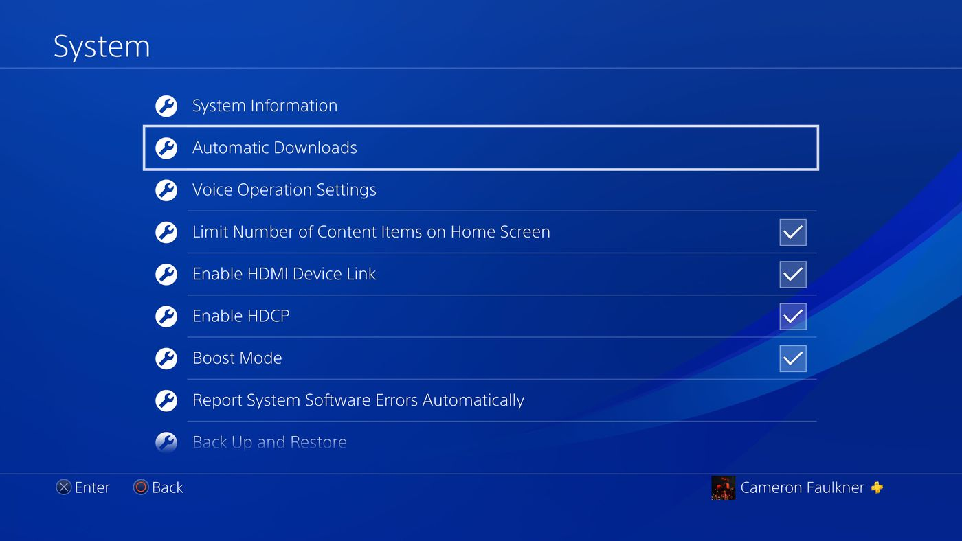 How To Get A Refund From The Playstation Store The Verge