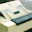 Icon Old Fax