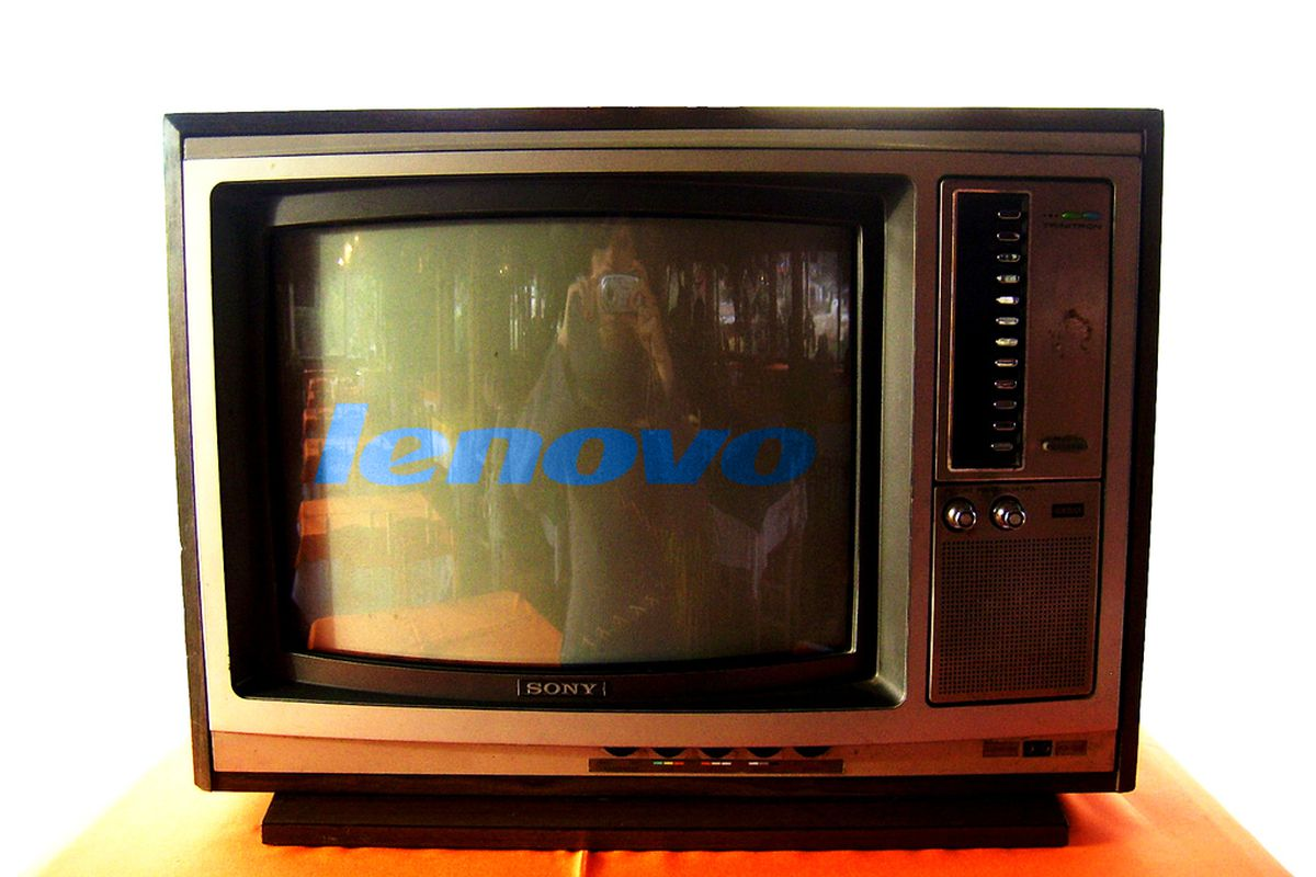 Commercial TV & Monitor | LG UK Business