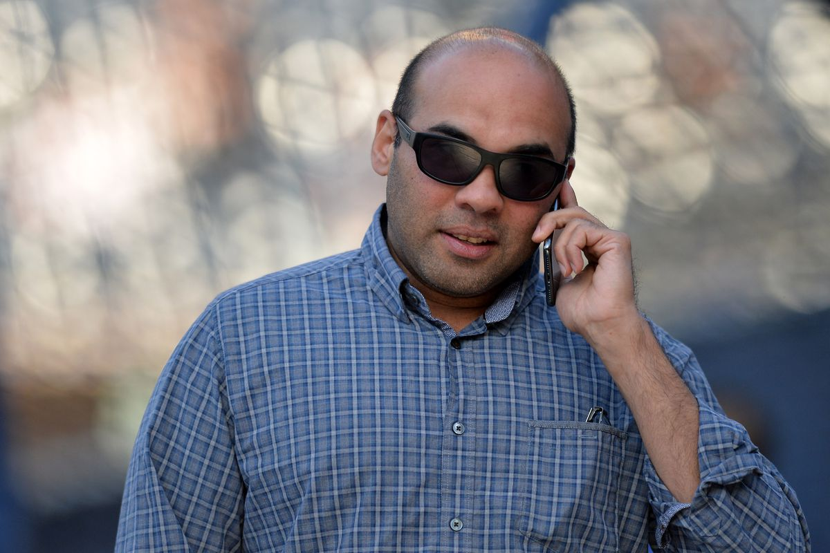 """""""What would I need to do to get you to take Logan Forsythe, too?"""" -Farhan Zaidi...probably"""