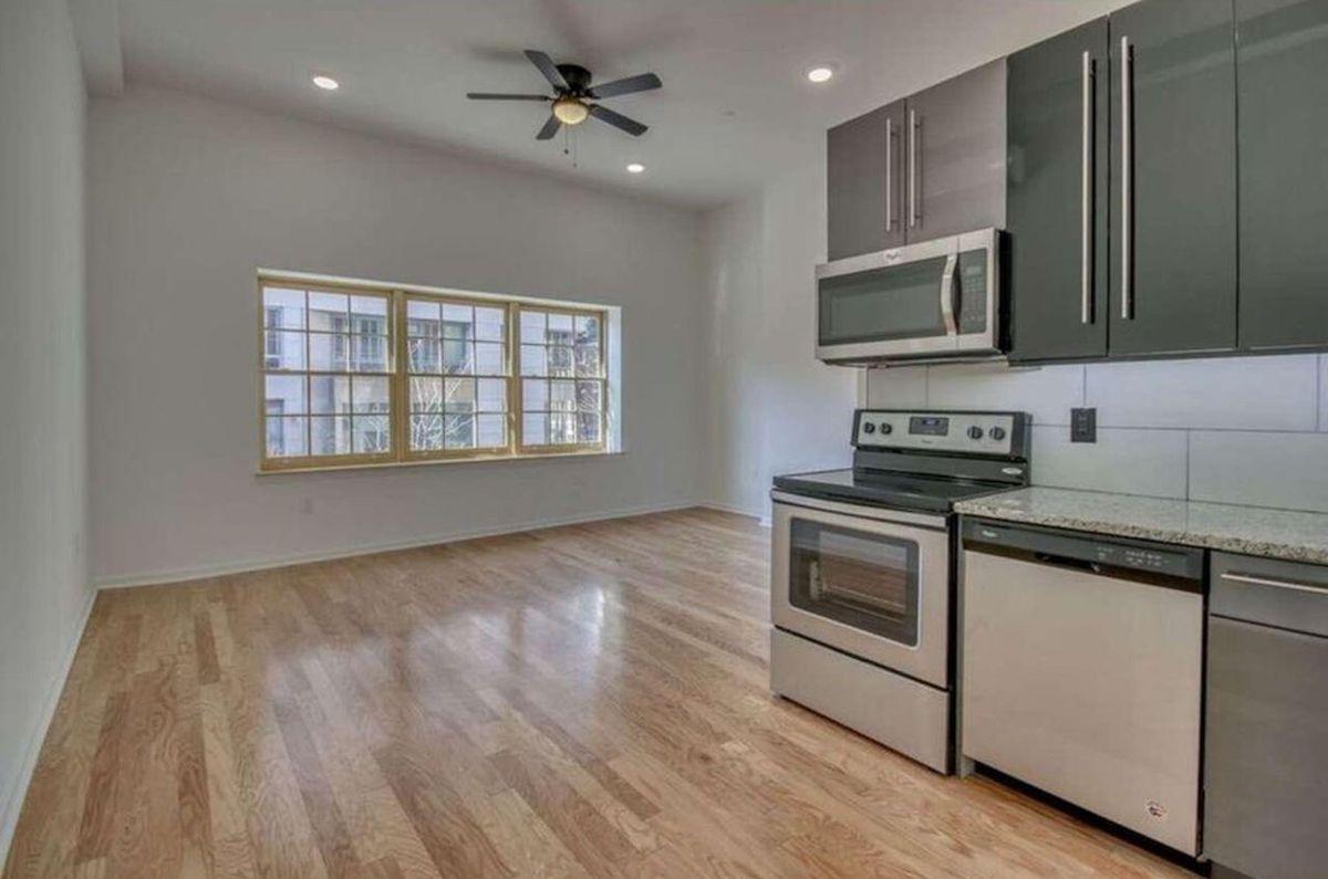 1 Bedroom Apartments 1 Bedroom 1 Bath Apartments For Rent Philadelphia