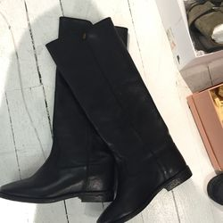 Isabel Marant boots, size 36, $680 (from $990)