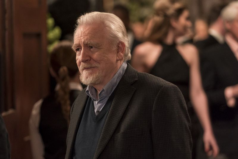 1_2j58gNyEf7lW2EI4e2ucbQ How HBO's Succession pulled off its brutal finale