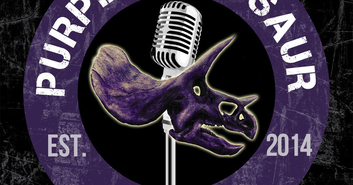 Logo_for_podcast
