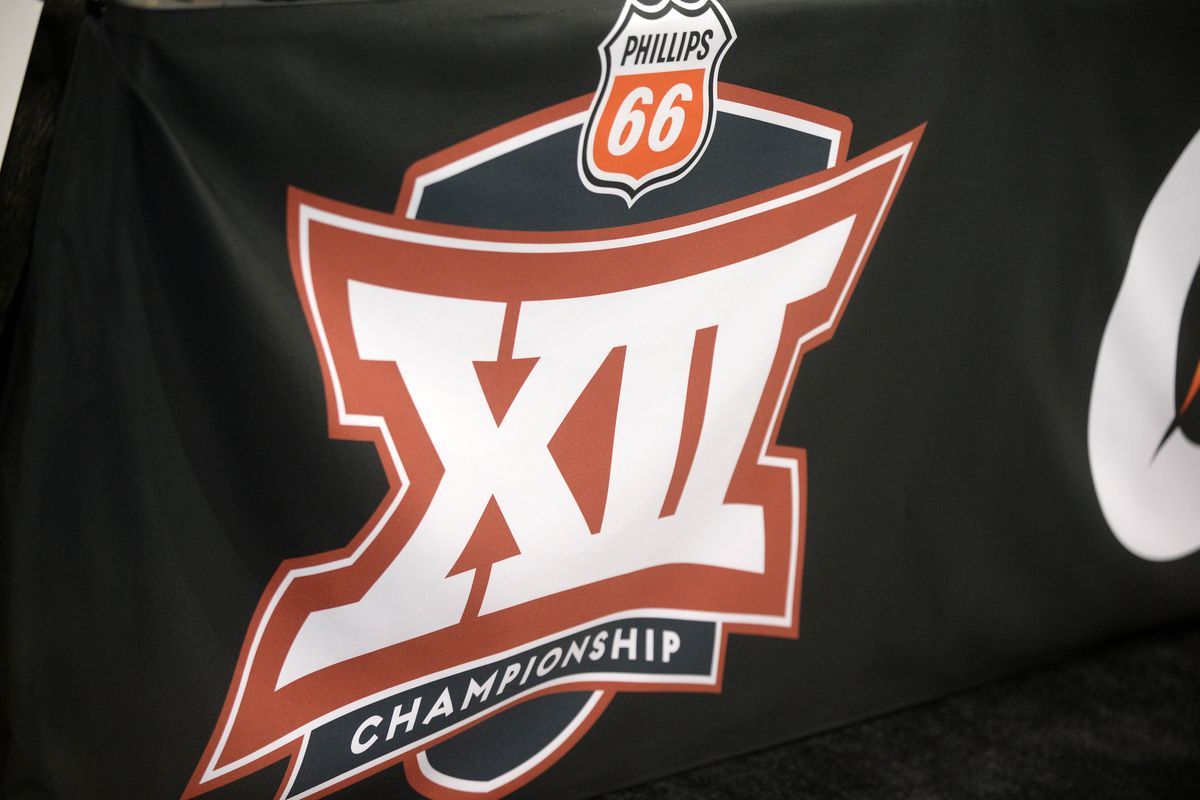 NCAA Womens Basketball: Big 12 Conference Tournament-Oklahoma vs Oklahoma State