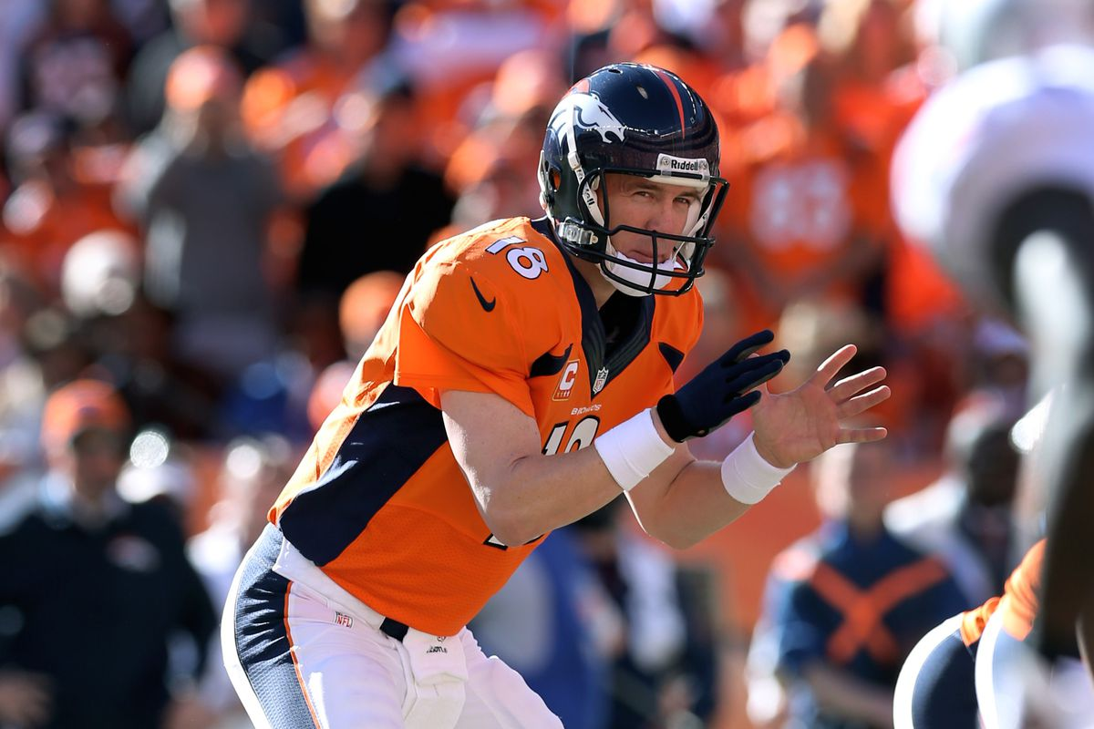 PFM set a host of records and won his 5th MVP this year.  A Lombardi Trophy would be a nice exclamation point.