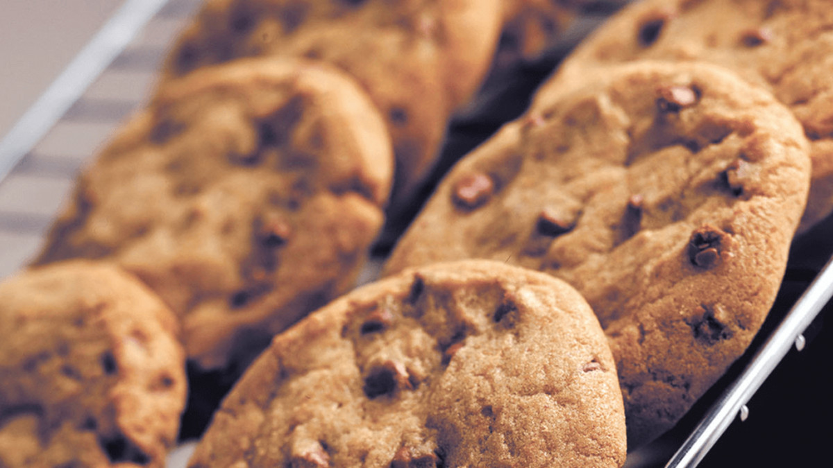 The Mysterious History Of The Neiman Marcus Cookie Hoax Eater Dallas