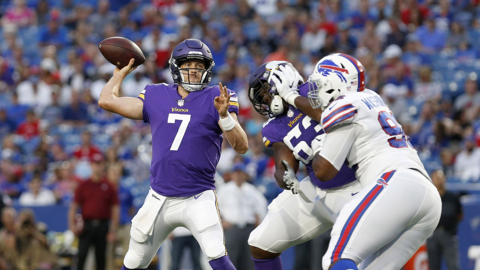 usa today 10210211.0 - Nfl Scores Standings Schedules And Updates Canoe