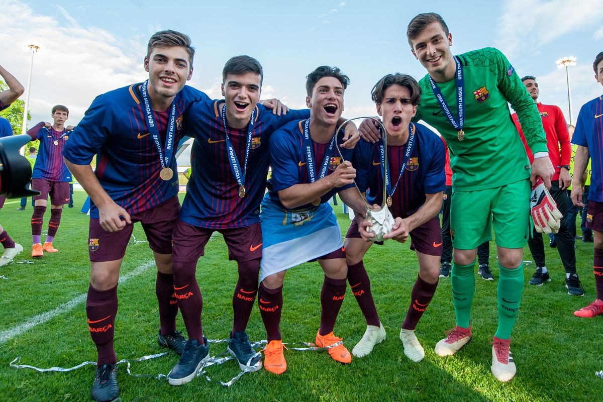 barcelona-need-changes-to-restore-la-masia-to-its-former-glory