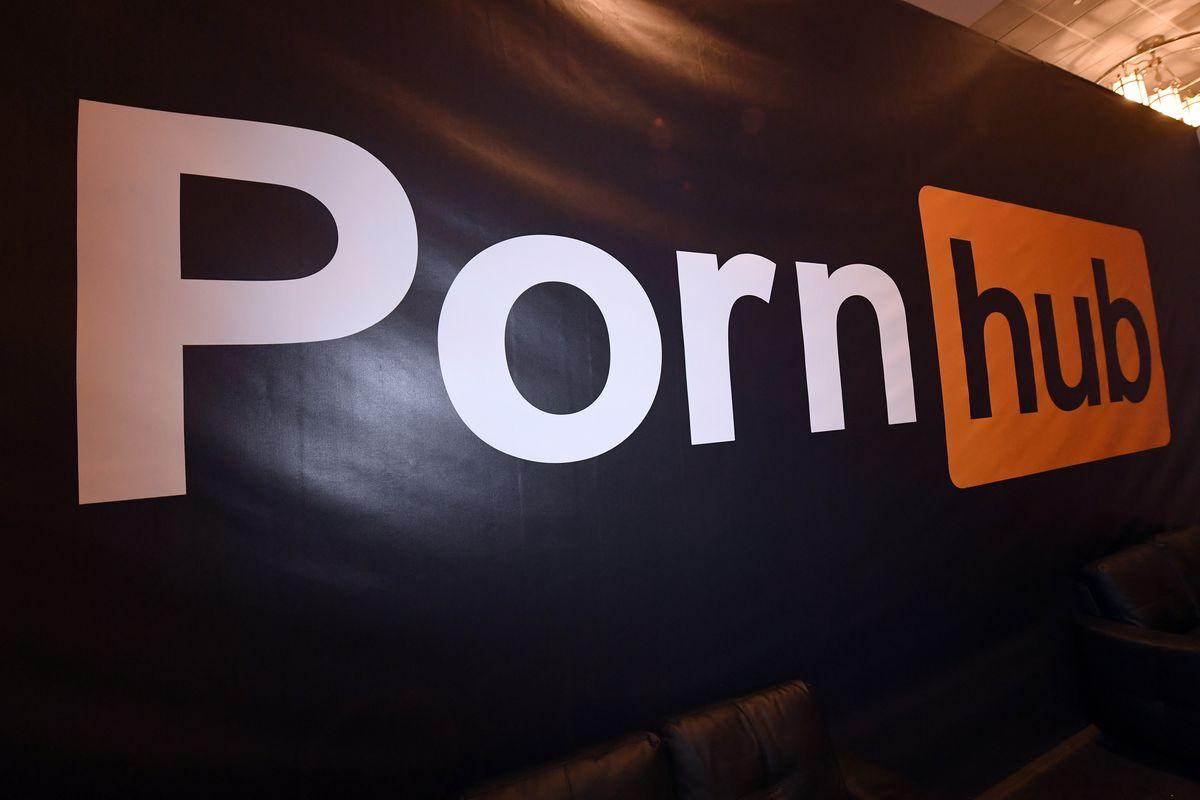 leszbikus pornó képek ingyen