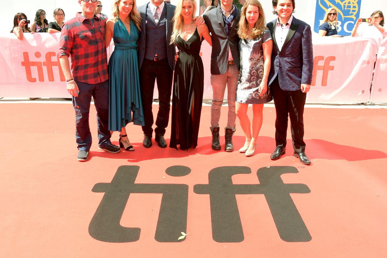 tiff 2018 reviews and reports from the toronto international film festival