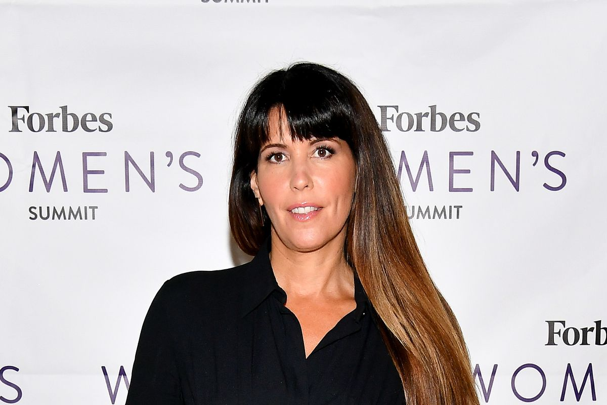 Patty Jenkins Officially Signs On To Direct The Wonder Woman Sequel