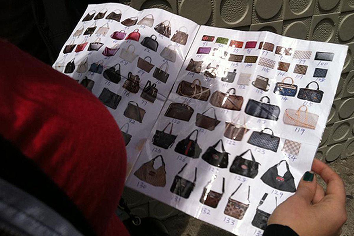 Canal Street New York City.com : Profile - NYC.com | New ...