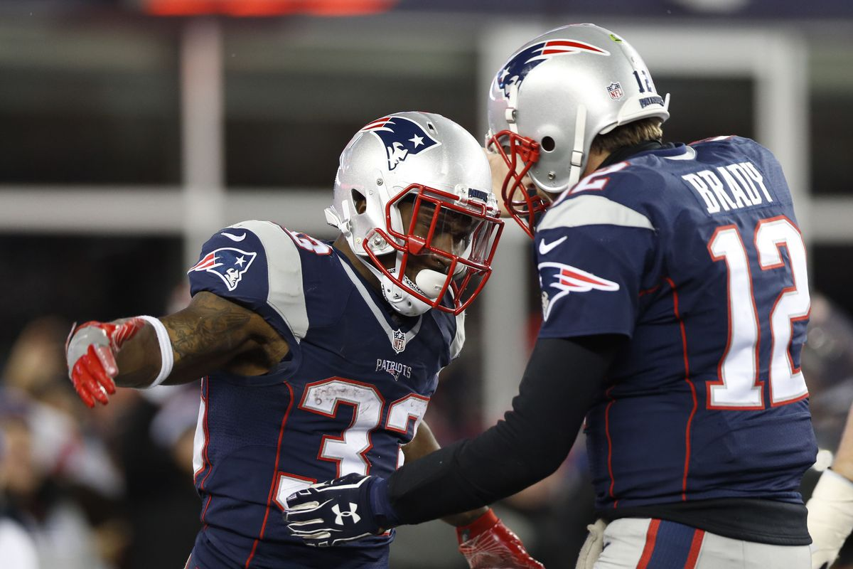 Steelers vs patriots odds 2017 afc championship new england home the new england patriots will be looking to continue their positive betting trends against the pittsburgh steelers and at home when the teams meet in the m4hsunfo