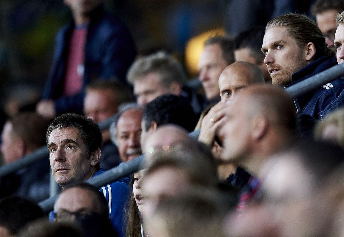 FC Midtjylland vs Randers FC - Danish Alka Superliga