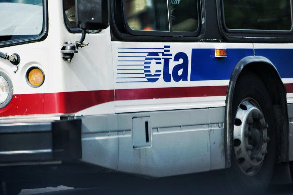 Emanuel earmarks $5M in city funding to speed CTA bus service on