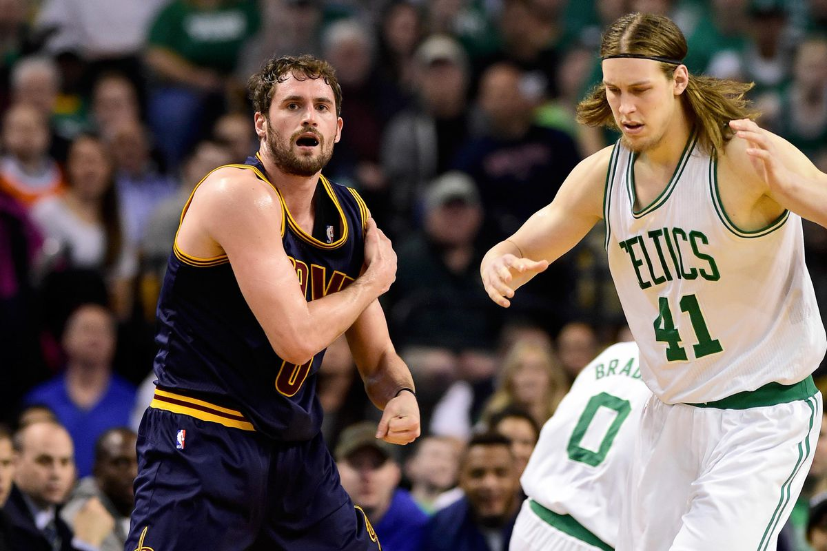 get to know the 2015-16 boston celtics - pounding the rock