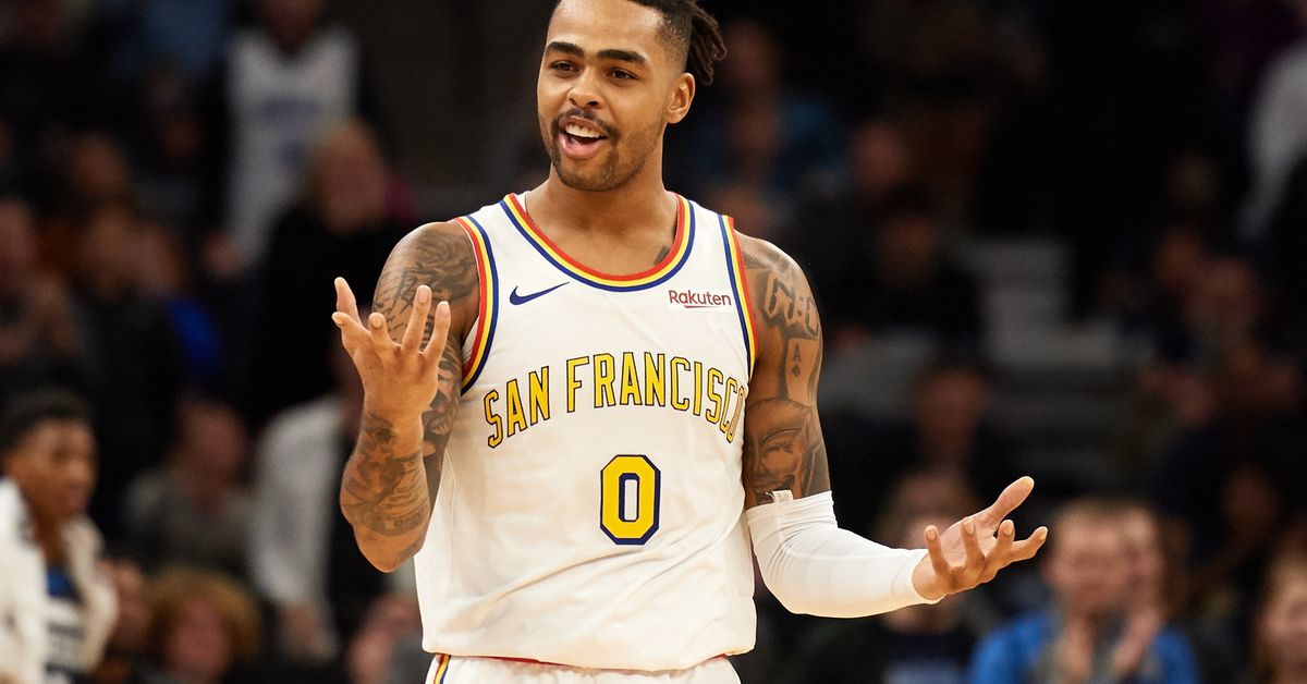 Every NBA player in trade rumors heading into the deadline
