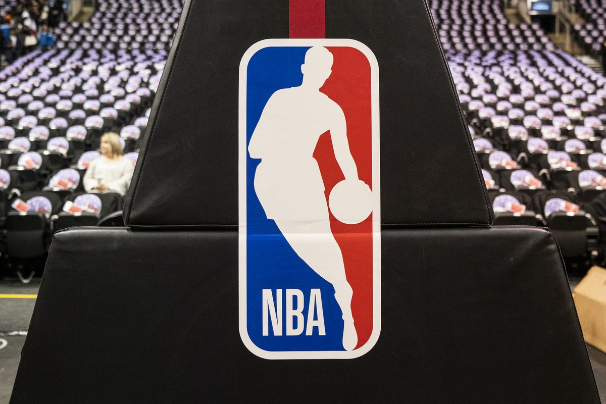 Nba Christmas Live Stream 2020 How To Watch All Five Espn Abc Games Via Live Online Stream Draftkings Nation
