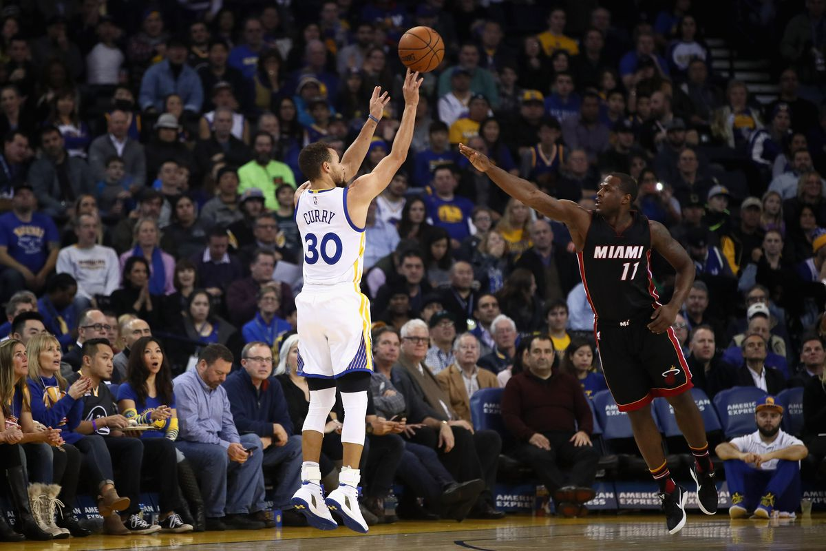 Image result for steph curry shooting