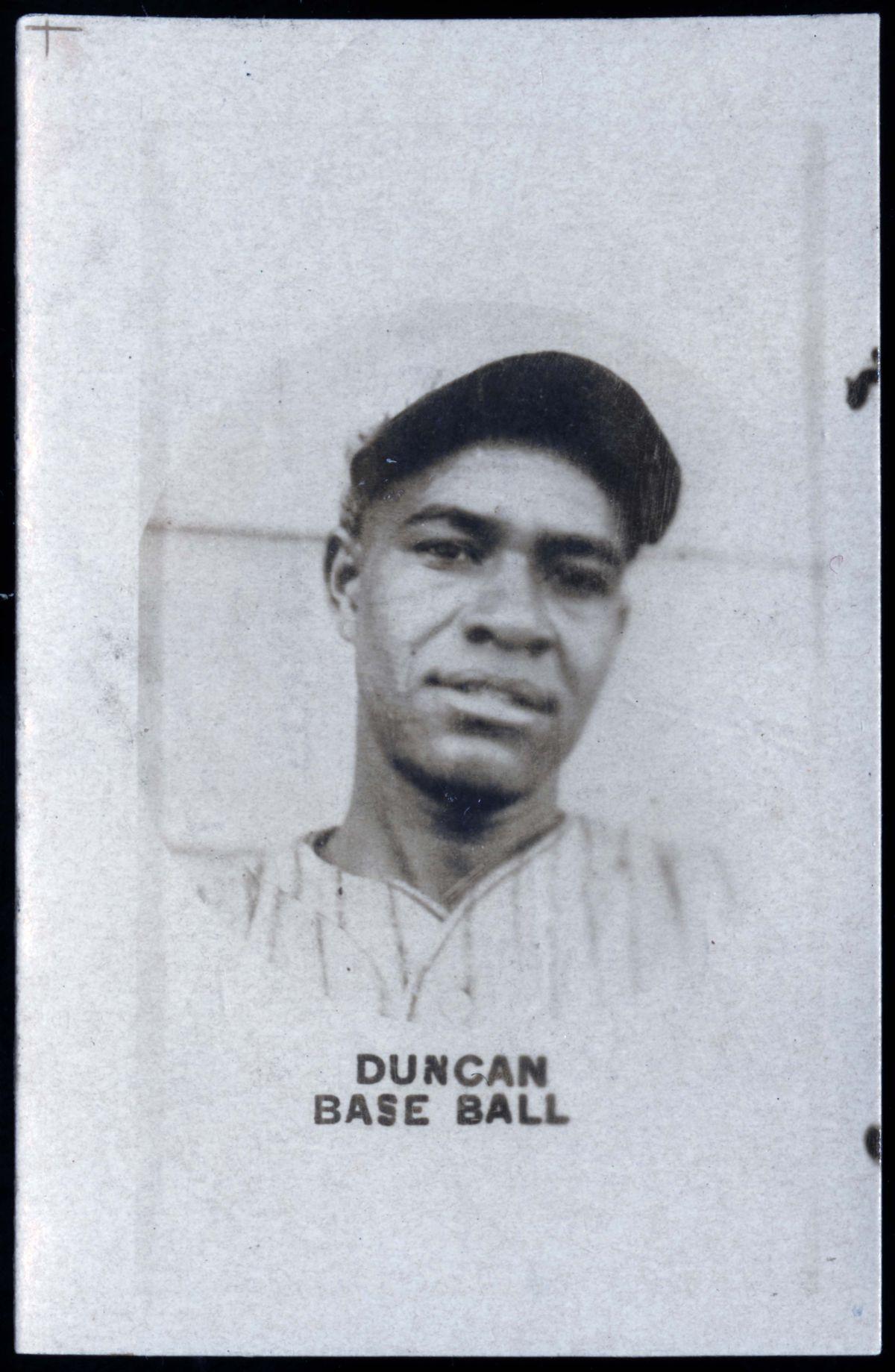 Frank Duncan Aguilitas