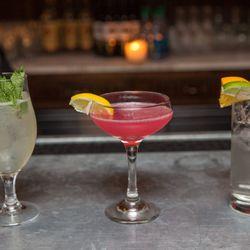 Tito's Handmade Vodka cocktails