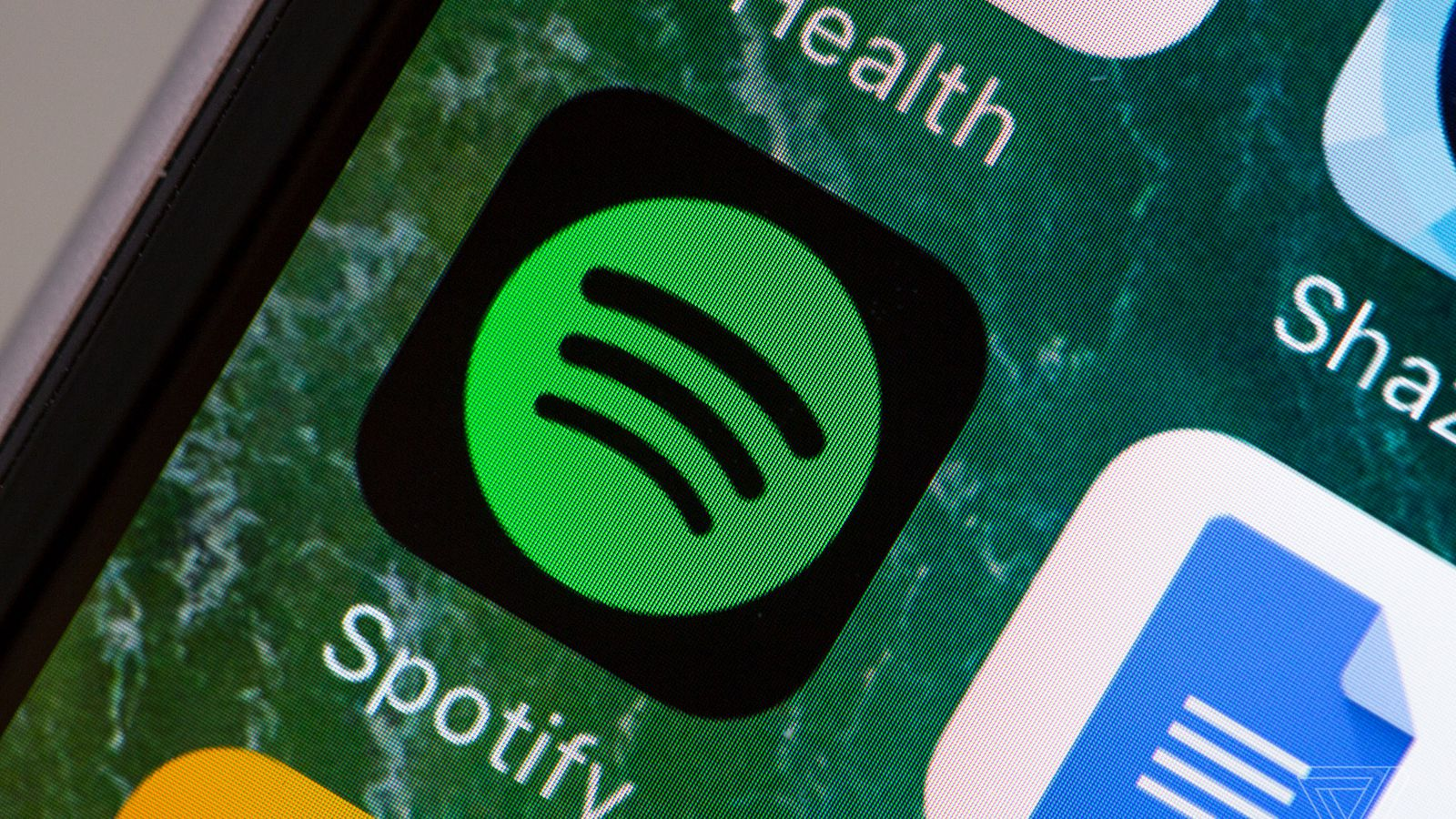 Spotify is Testing 'Sponsored Songs' in Playlists
