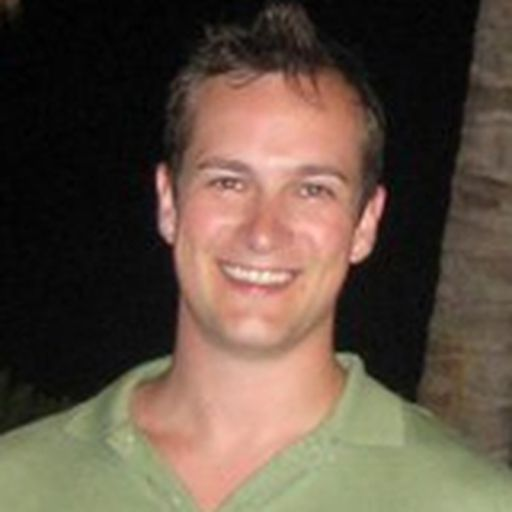 Matt Ufford