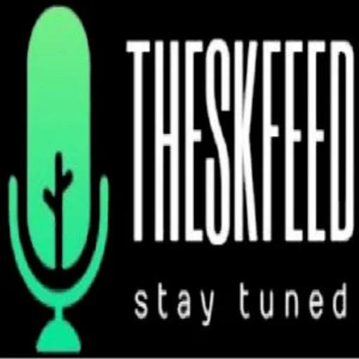 theskfeed