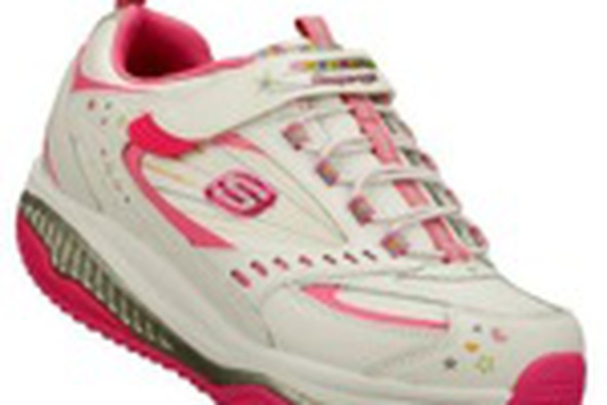 skechers shape ups controversy