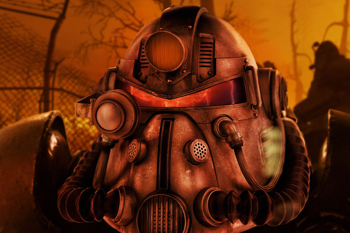 Fallout 76 is in a bad place, and Bethesda may not be able to fix it