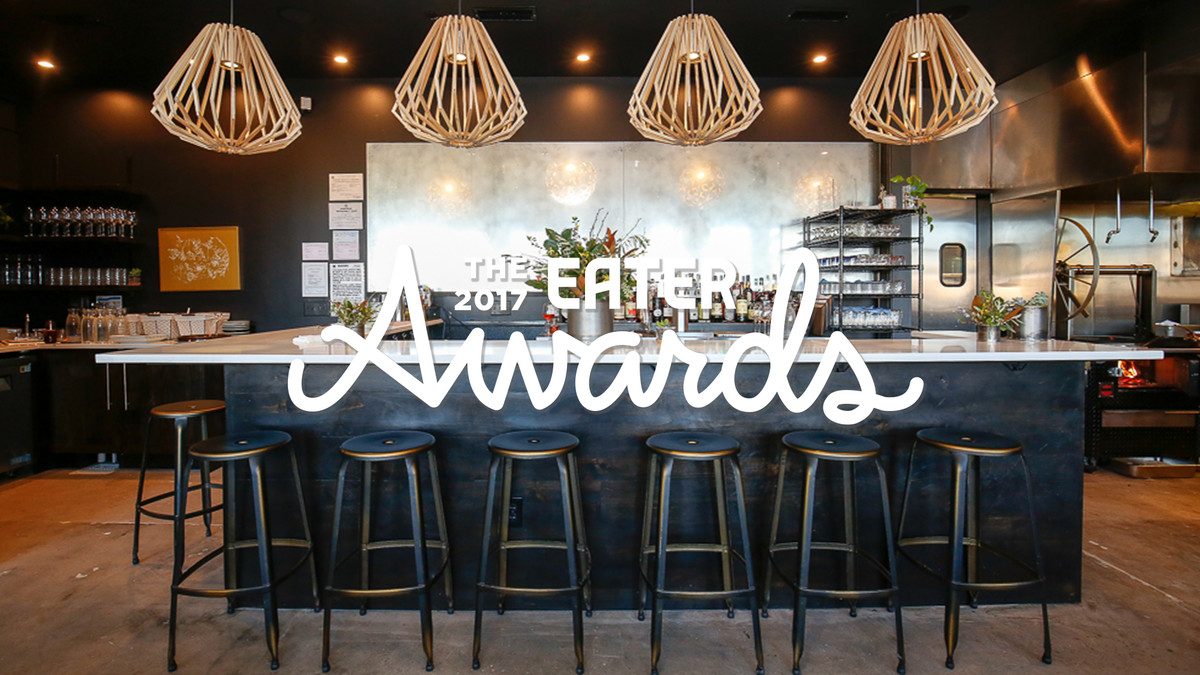 Annette Is The 2017 Eater Denver Restaurant Of Year Adam Larkey