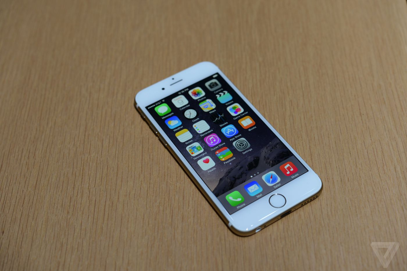 How to buy an iPhone 6 - The Verge