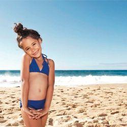 Kailua Tamarama bikini set, $78