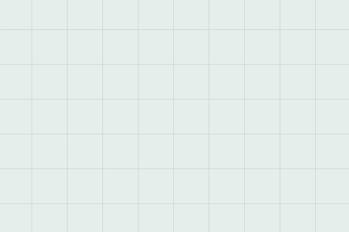 2019_3408_circle_close_mls_1.0 Frank Lloyd Wright Tiny Home Design on architect home designs, raymond loewy home designs, john lautner home designs, nigerian home designs, affordable home designs, single story home designs, cliff may home designs, new england home designs, 2015 home designs, unusual home designs, wisconsin home designs, carter home designs, craftsman style home designs, usonian home designs, popular home designs, taliesin home designs, michael graves home designs, stylish eve home designs, art deco home designs, rutenberg home designs,
