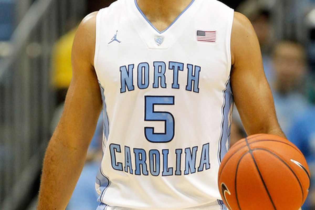 buy online 11dad 3ccd0 No. 1 North Carolina vs. Tennessee State Recap: Tar Heels ...