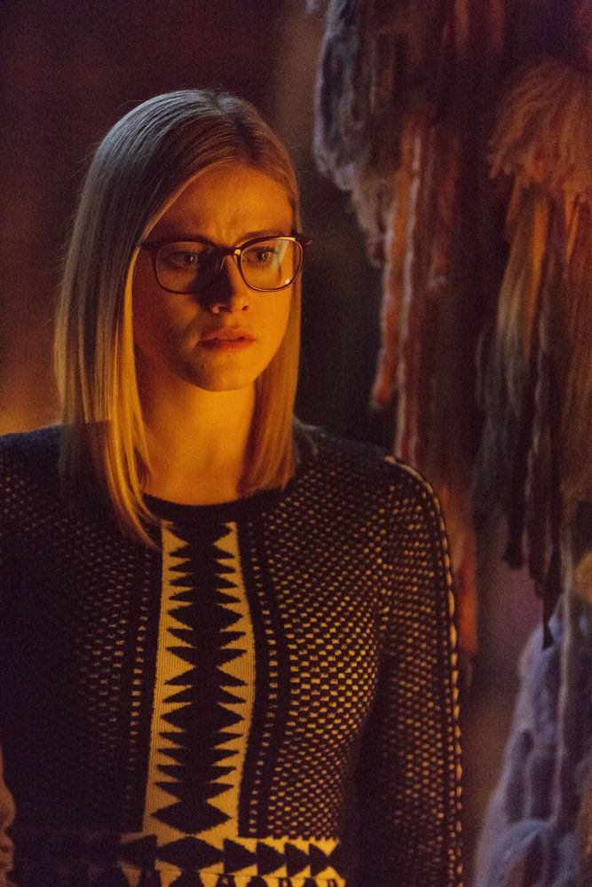 The Magicians episode 113 - Alice 667