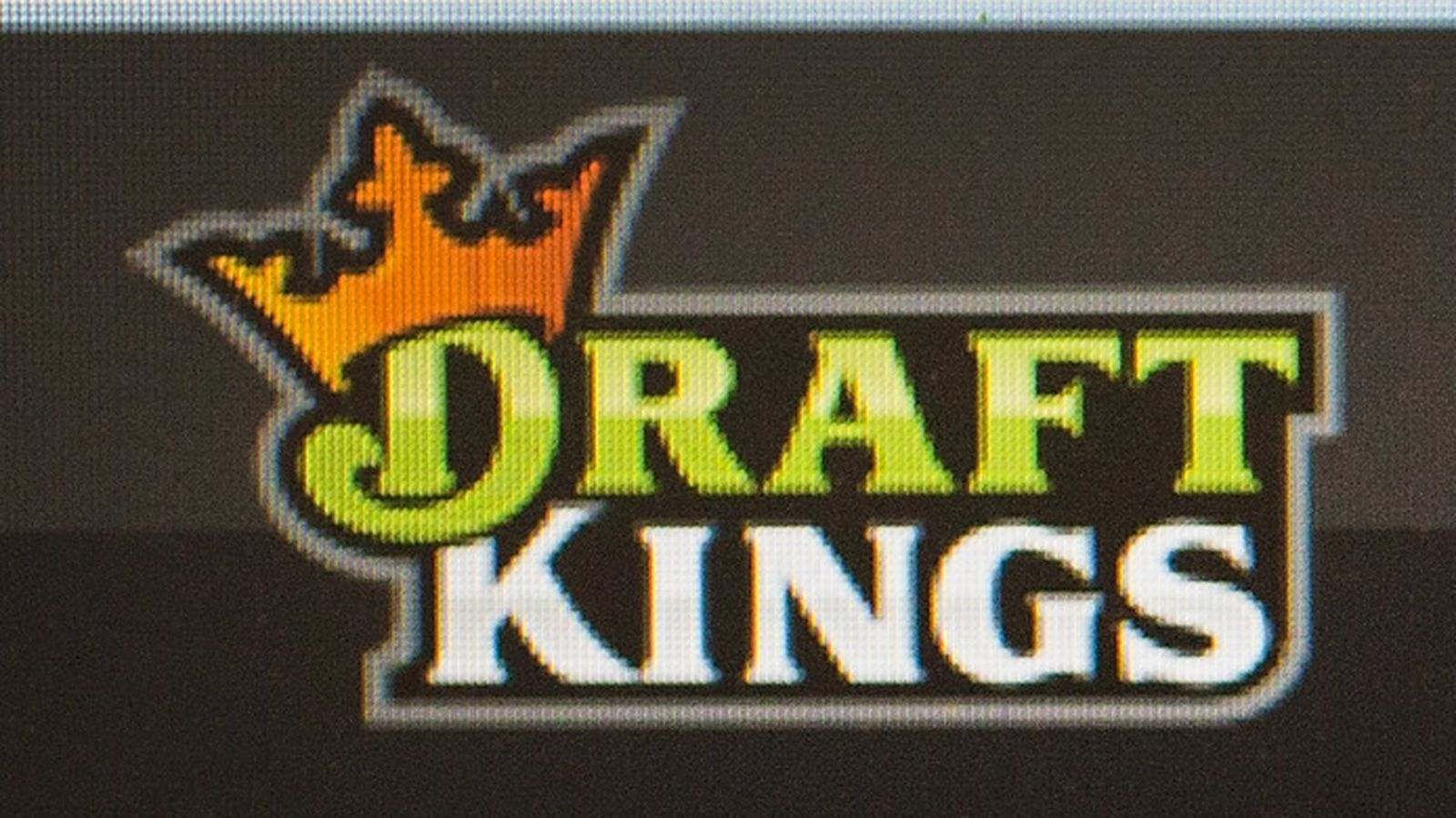 Draftkingscom is tracked by us since July 2012 Over the time it has been ranked as high as 1 469 in the world while most of its traffic comes from USA where it