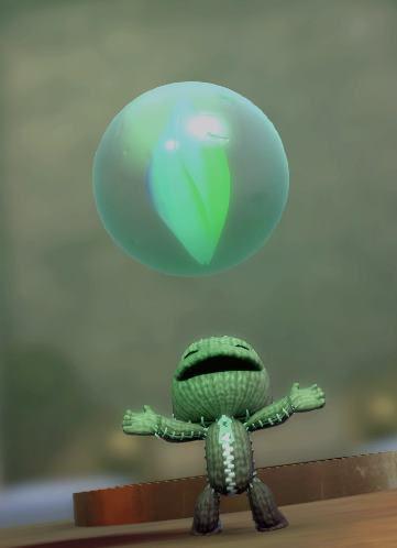 LittleBigPlanet 3 review c 360