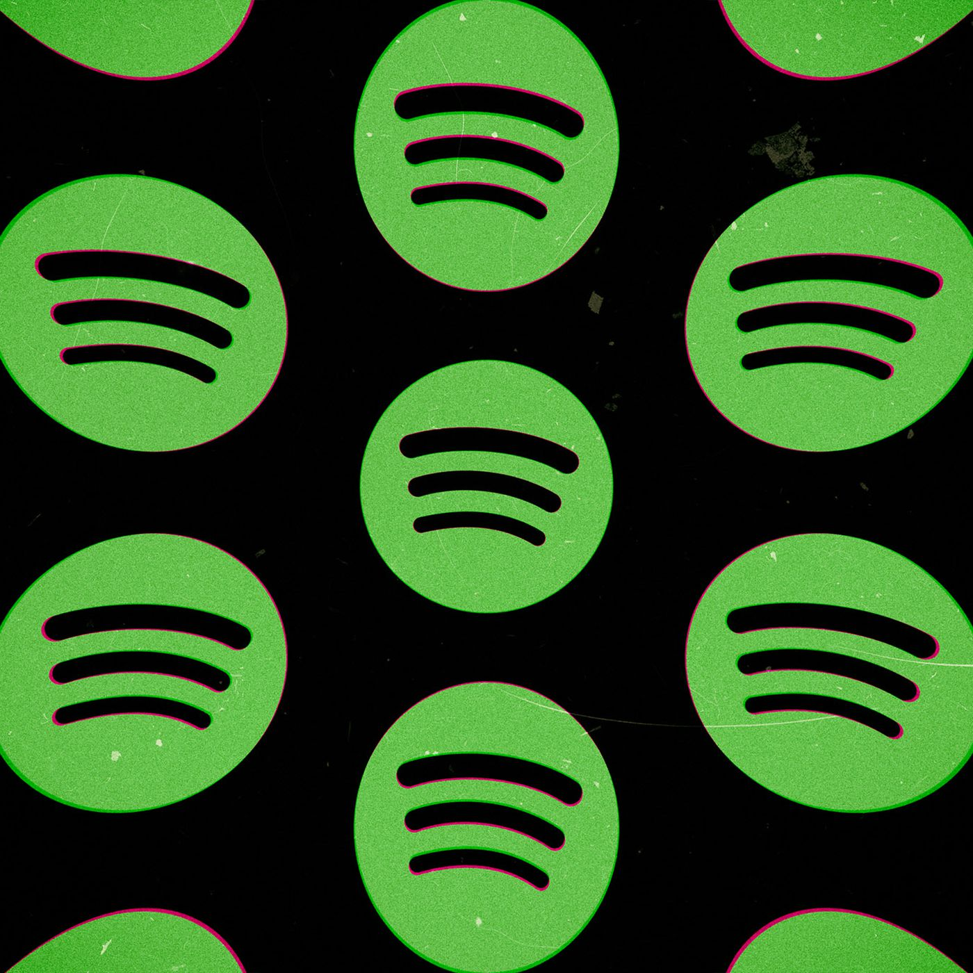How to find your downloaded music in Spotify's new update
