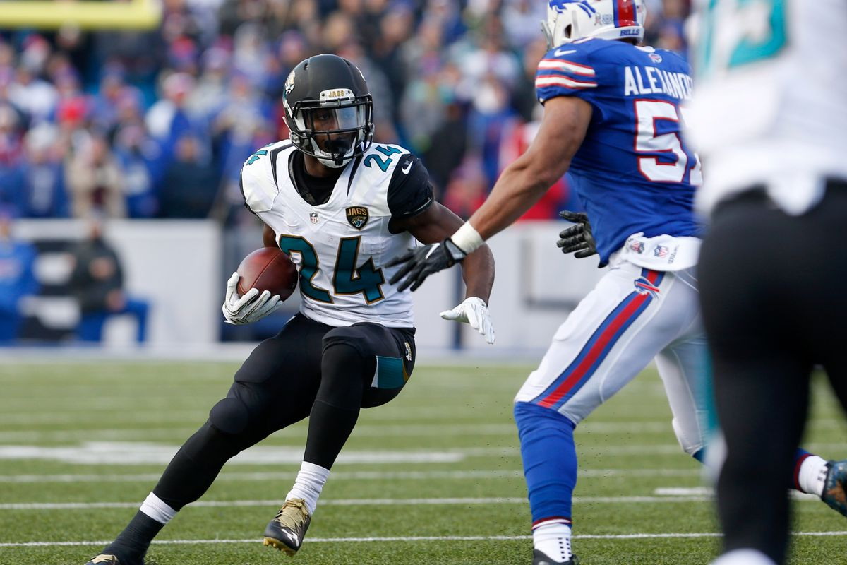 Jaguars Vs Bills Playoffs Game Time Tv Schedule Online Streaming Radio Odds And More Big Cat Country