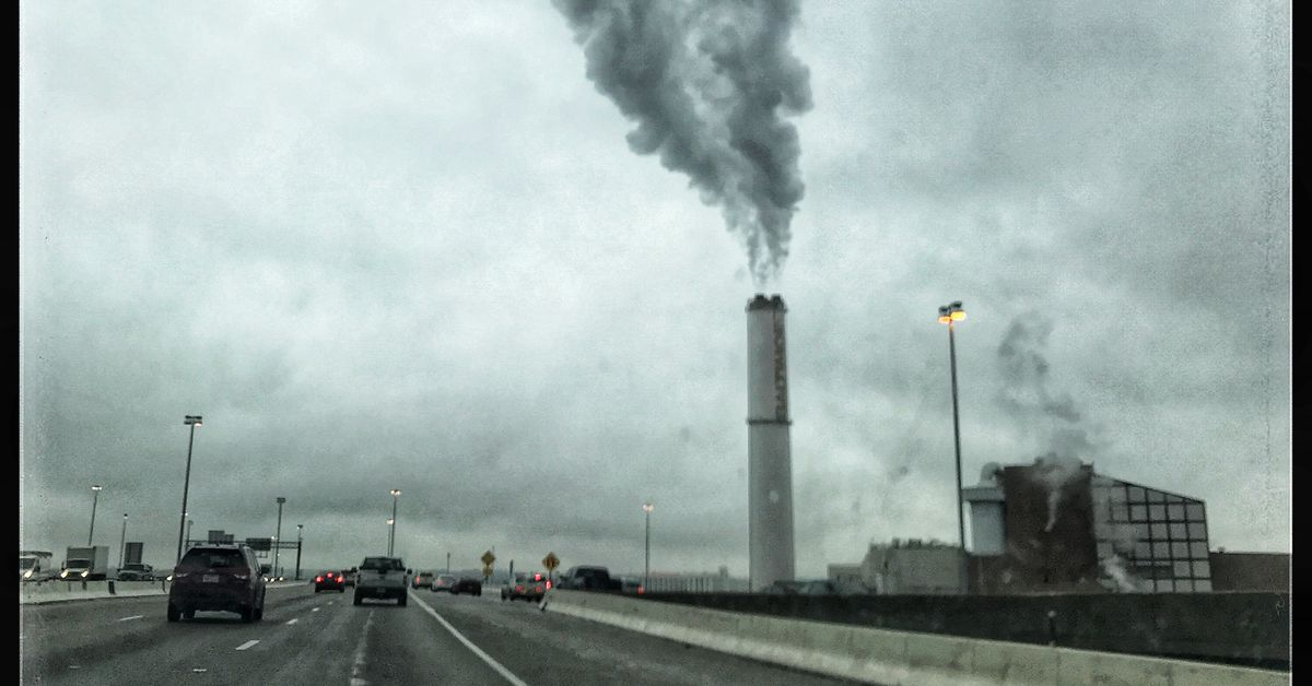Air pollution is much worse than we thought