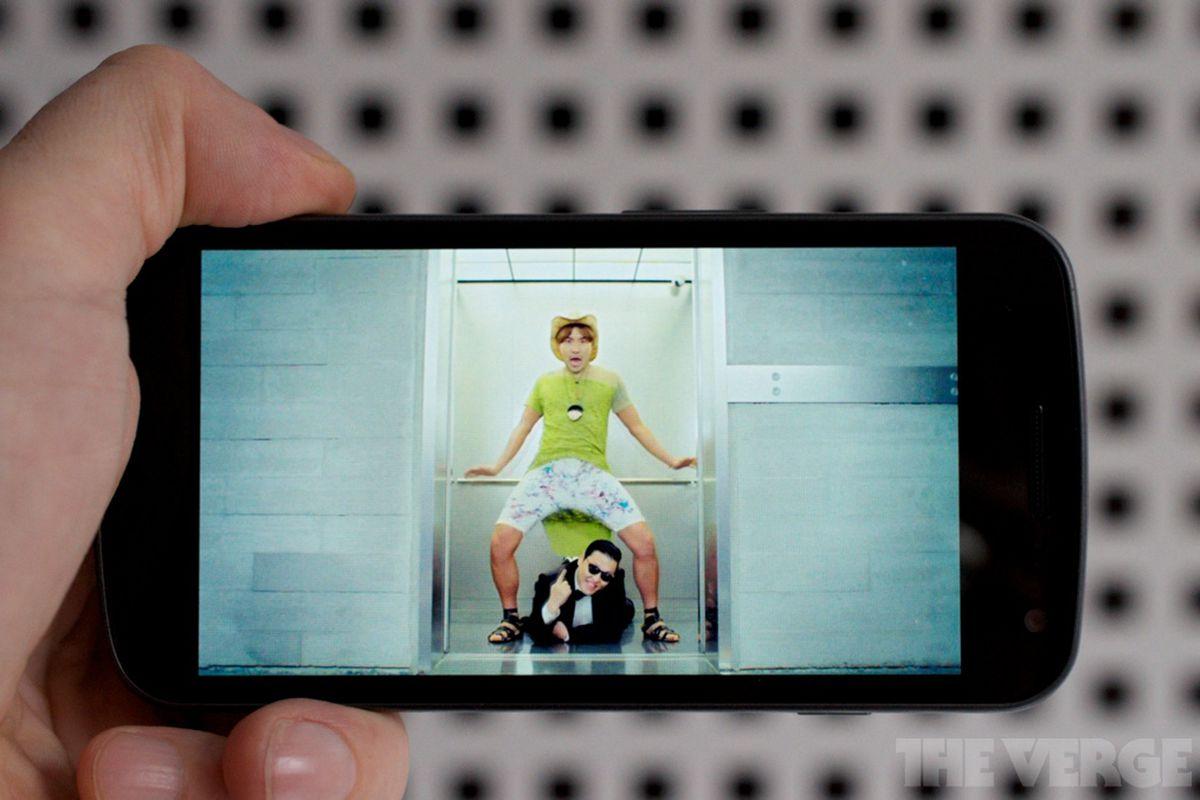 """via <a href=""""http://assets.sbnation.com/assets/1907799/Gangnam-style-stock-2012-12-21-verge-1020.jpg"""">assets.sbnation.com</a>"""