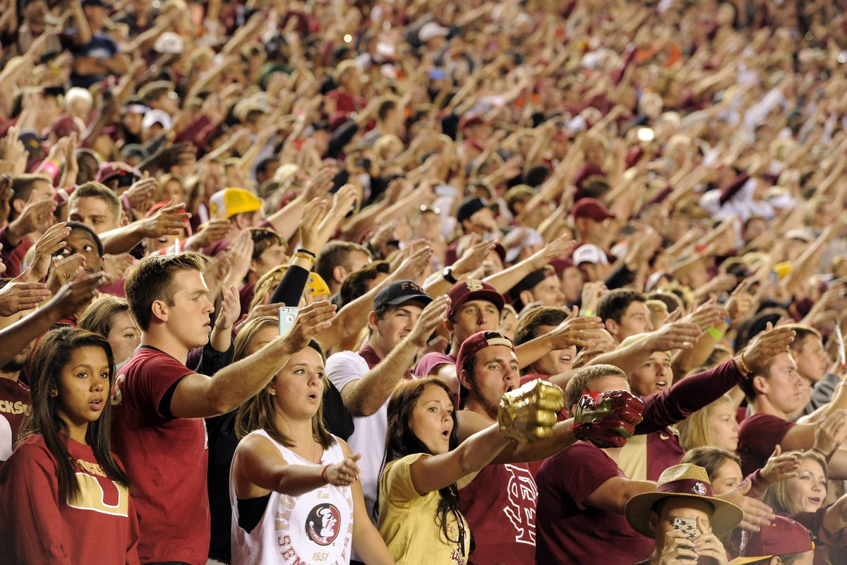 Who likes bye weeks? Raise your hand.