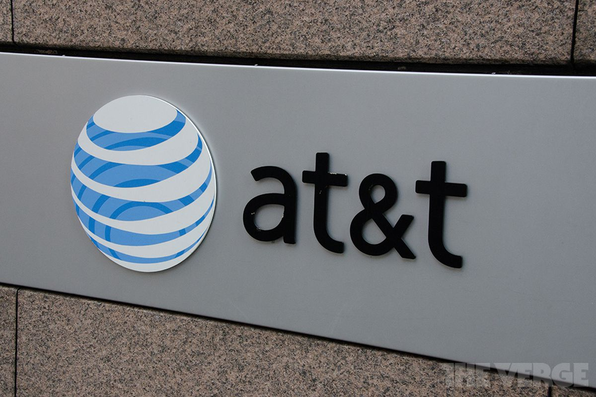 Att Is Building Its Own Video Service After It Failed To Buy Hulu