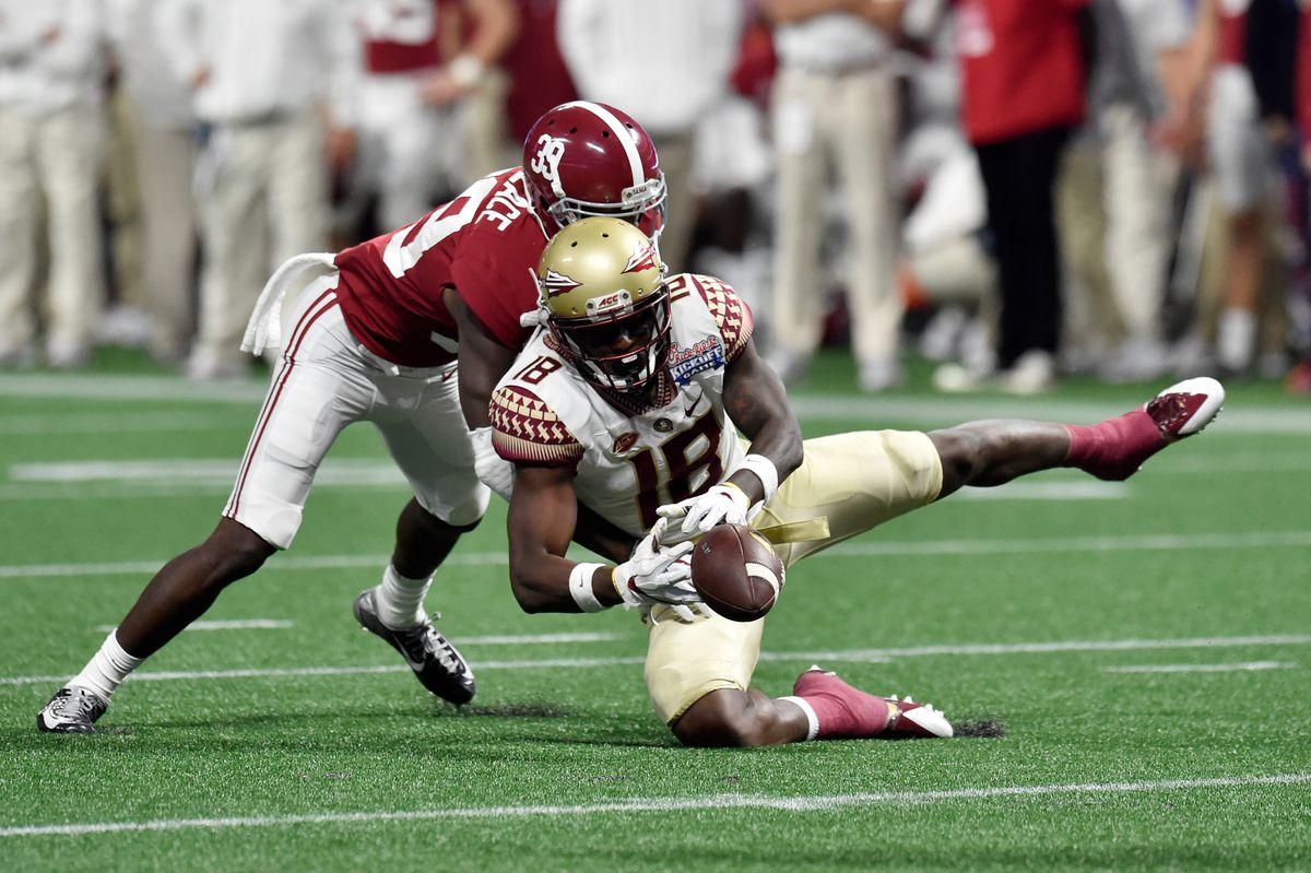 f1518d3f28 Did Alabama break Florida State football  - SBNation.com
