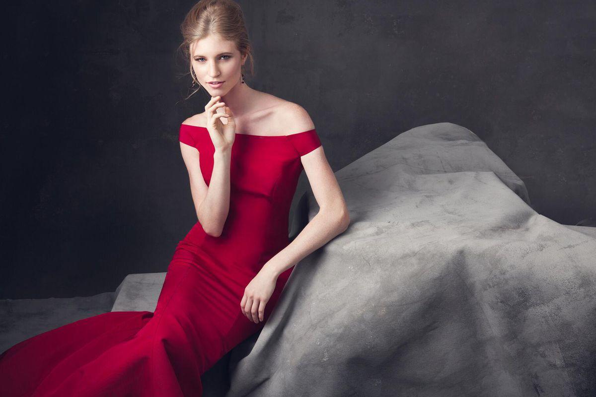 Lucy Dang Dresses Are 75 Percent Off at Belk Galleria Dallas ...