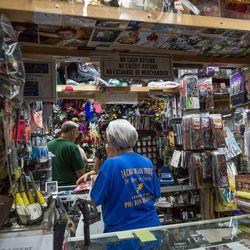 Inside La Casa De Los Trucos Miami S Oldest Costume Store Racked